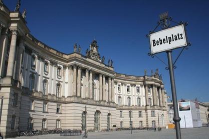 bebelplatz-04_800x600