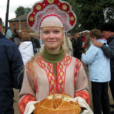 ceremonie-du-pain-et-du-sel2