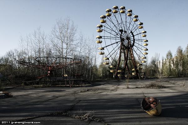 pripyat-6