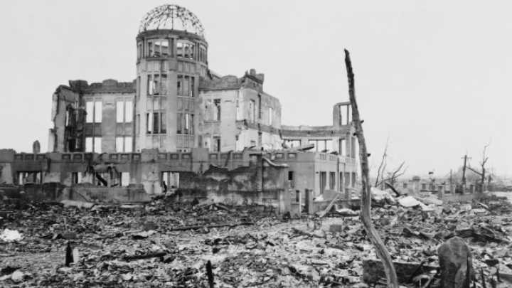 default-1464366499-1607-these-simulations-let-you-visualize-what-it-would-look-like-if-the-the-hiroshima-atomic-bomb-hit-your-city