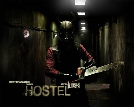 hostel_1280x1024