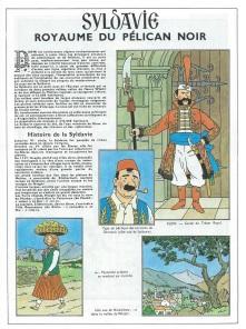Tintin lector6