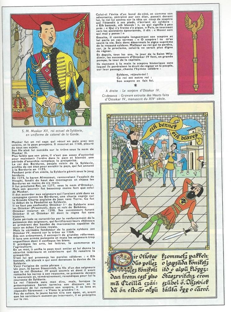 Tintin lector7