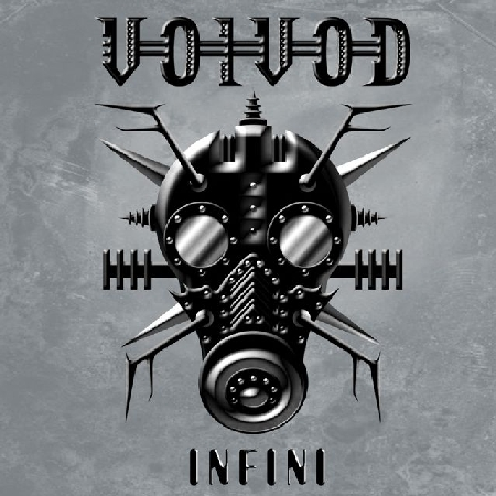 Voivod_-_Infini